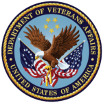 Seal_of_the_U.S._Department_of_Veterans_Affairs
