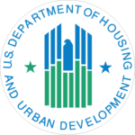 Seal_of_the_United_States_Department_of_Housing_and_Urban_Development