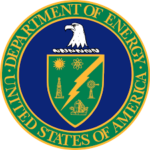 Logo - Energy