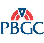 PBGC Resize WordPress